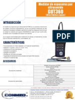 MedidordeEspesoresporUltrasonido-GUT360