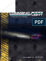 command light 2015b compressed