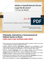 Sistema Tribut_rio e Transfer_ncias Fiscais - 15-10-13-UFRJ.pdf