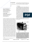 Taylor Et Al. - Automation of the Harvard Apparatus Pulsatile Bloo