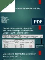 Encargos e Tributos Na Conta de Luz_rev1