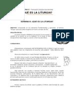 QUE-ES-LA-LITURGIA.docx