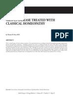 440-809-1-SM.pdf