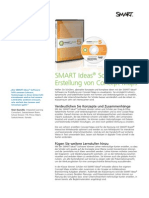 Factsheet SMART Ideas DE