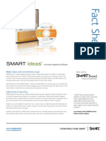 Factsheet SMART Ideas NL