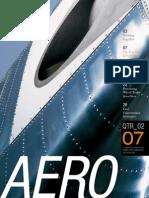 AERO_Q207.pdf