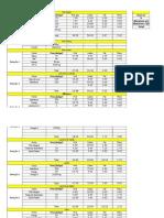 dietaganhomassa-2015.v1-2-24-02-15-2