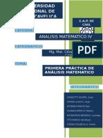 Trabajo de Analisis Matematico