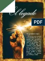 01-El legado.pdf
