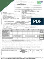 Formato-TrayectoriaEscolar-VERSIONjunio2015