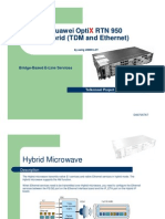 Huawei OptiX RTN 950 (sharing knowladge).pdf