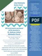 St. Andrews Jewelry