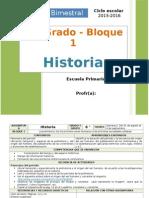 Bloque 1 Historia (2015-2016) 6