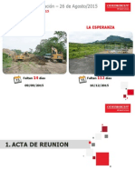 presentacion avance 15 - 2015-08-26 - rev 0