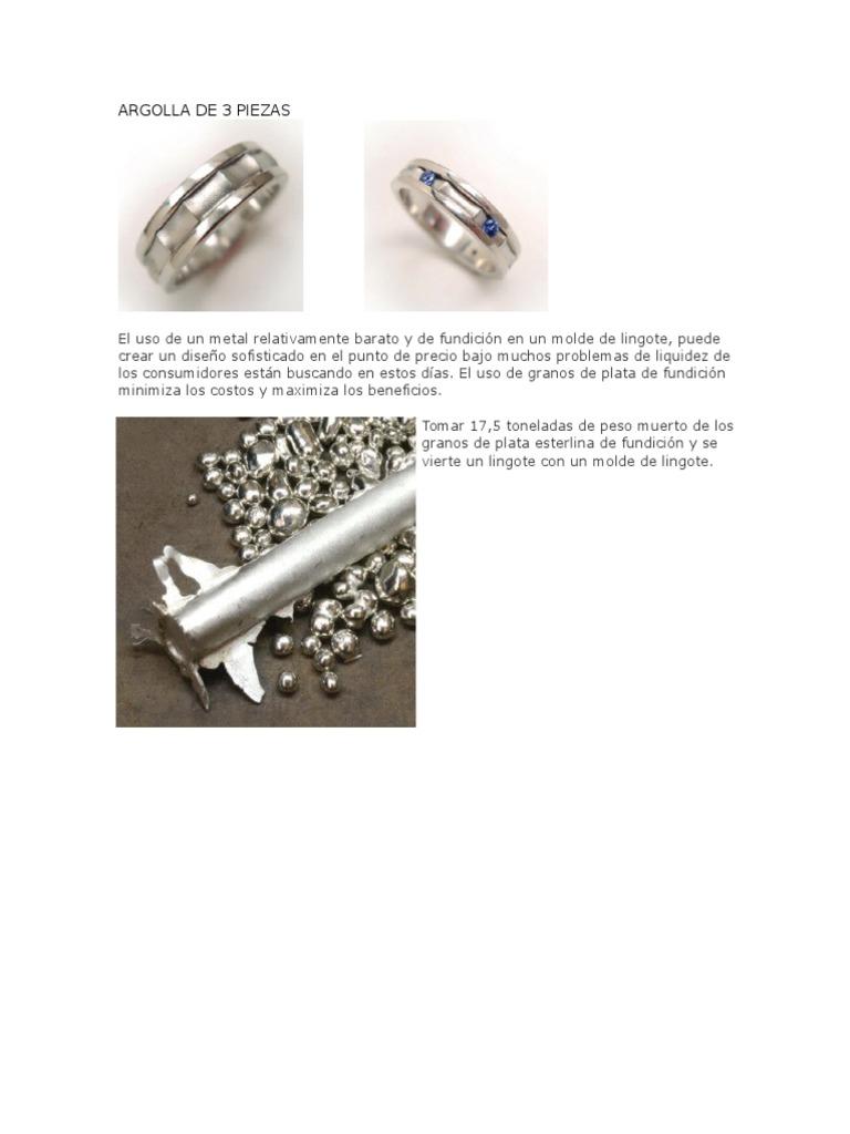 Cuchillo espada Borde De Metal Bruñidor Ágata Joyeros Joyería De Plata Esmalte de arcilla
