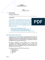 NICMAR-GPQS-12-PPP