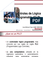 plc for students