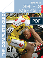 Gjm0w.ete.guide.to.Sports.massage.2nd.edition