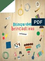 Brinquedos Manual