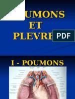 Poumons et plèvres.ppt