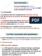Tissu musculaire 1.ppt
