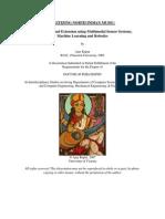Kapur_phD_final.pdf