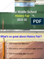 intro to history fair 2015-16  1  pptx  1