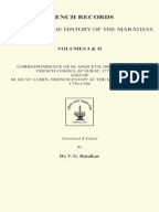 What were the social status in Jamaica from 1831-1962?