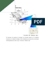 MODELOS FÍSICOS.docx