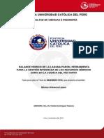UNTIVEROS_LAZARO_MONICA_GESTION_RECURSOS_HIDRICOS.pdf