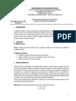 Simulink Informe Final