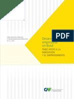 Caf Libro Finep Web 120912