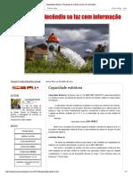 Capacidade extintora   P...pdf