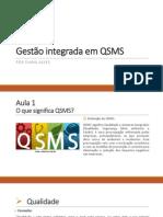 Gestão+integrada+em+QSMS