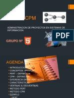 pert-cpm2011-2-111023141319-phpapp02.pptx