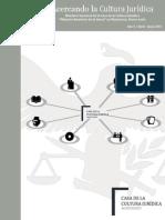 Boletín CCJ-MTY Abril-Junio 2015.pdf