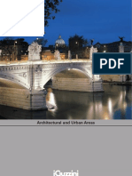 Architectural and Urban Areas - iGuzzini - English