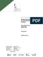 CIRRELT-2007-41 - BOX PACKING.pdf