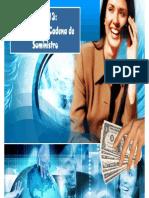GESTION DE LA CADENA DE SUMINISTROS SCM.pdf