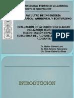 11.30_Proy_Inv Jhon_W_Gómez_L.pdf