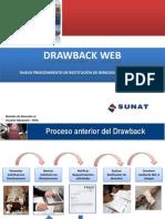 2014-8Drawback Web Normativo -SUNAT 1