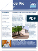 Palma/ene10