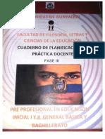 Practica Docente Geanella Cruz Calderon