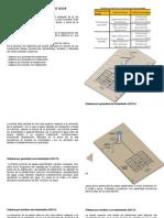 Brochure Informativo