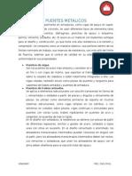 PUENTES METALICOS.docx