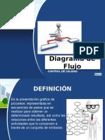 DIAGRAMA-DE-FLUJO.ppt