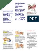 TRIPTICO DEL OIDO.docx