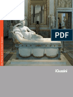 Art Places and Cultural Spaces - iGuzzini - English