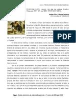 Dialnet-PerezReverteArturoUnDiaDeColera-2510391