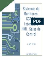 4. API 1165.pdf